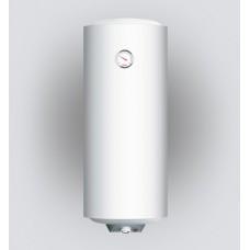 Бойлер Kospel OSV Slim-60
