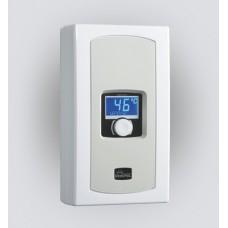KOSPEL LCD EPME-5.5/220 проточний водонагрівач