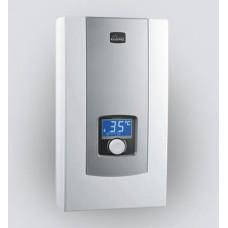 Проточний водонагрівач KOSPEL LCD PPE2-21